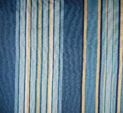 Kasmir Cheverny Stripe Sapphire Search Results
