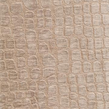 Kasmir Croc Sandstone Search Results