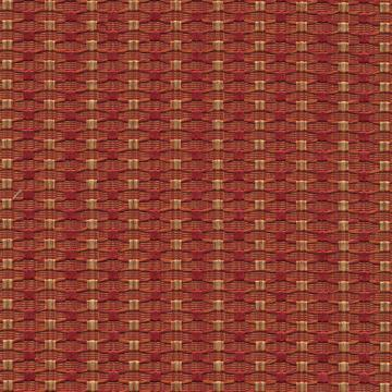 Kasmir Cross Stitch Tuscan Red Search Results