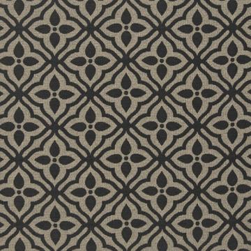 Kasmir Duomo Trellis Black Flannel Search Results