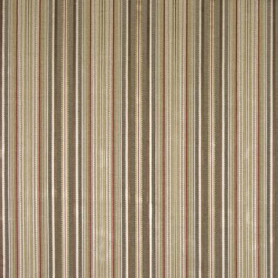 Kasmir Eaton Stripe Red Currant Search Results