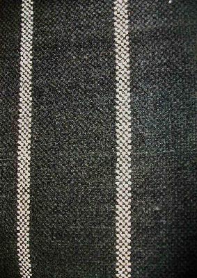 Kasmir Fairway Stripe Black Search Results