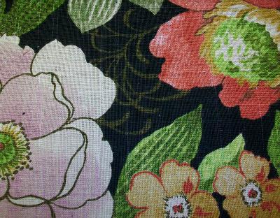 Kasmir Flower Show Onyx Search Results