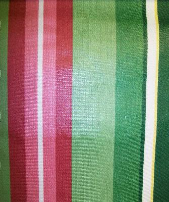 Kasmir Gazebo Stripe Clover Search Results