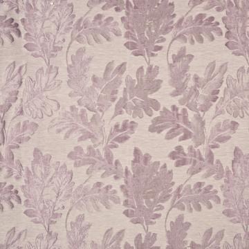 Kasmir Giardini Lavender Search Results