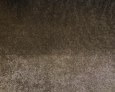 Kasmir Glisten Nutria Search Results