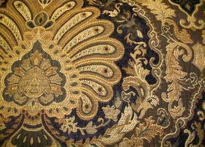 Kasmir Grand Baroque Brown Search Results