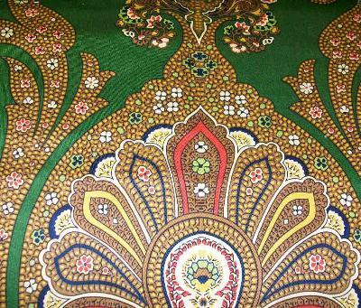 Kasmir Grand Bazaar Hunter Search Results