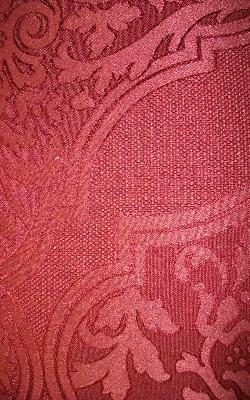 Kasmir Gritti Damask Berry Search Results
