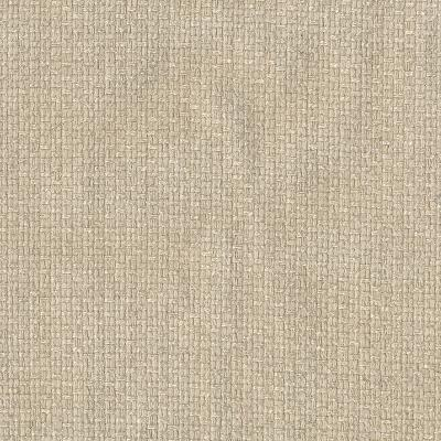 Kasmir Hayden Texture Sisal Search Results