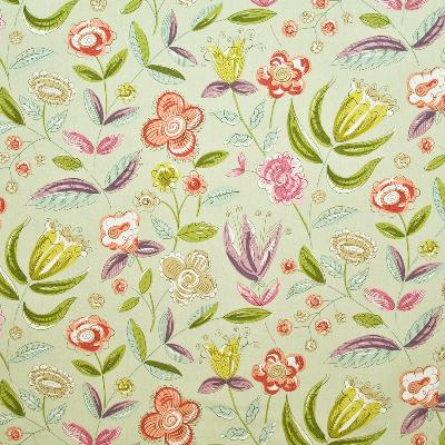 Kasmir Hipster Floral Fennel Search Results