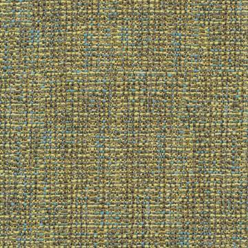 Kasmir Hutton Texture Aquatic Search Results