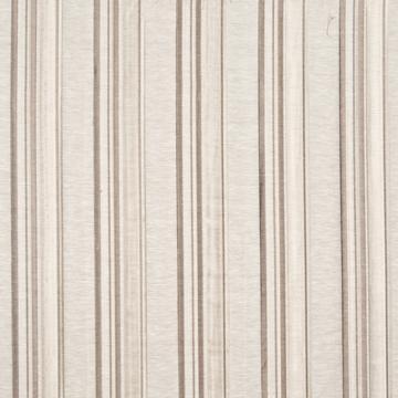Kasmir Pritzi Stripe Mocha Search Results