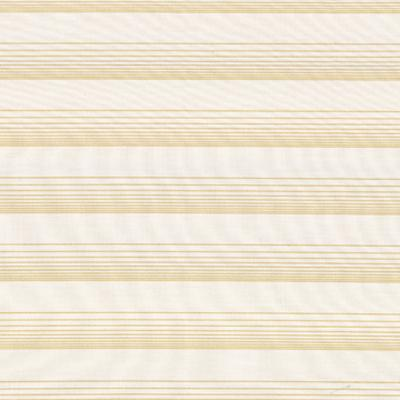 Kasmir Sheer Horizon IO Gold Search Results