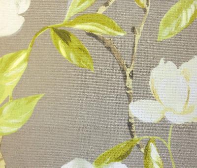 Kasmir Spring Garden Moleskin Panache Volume 3