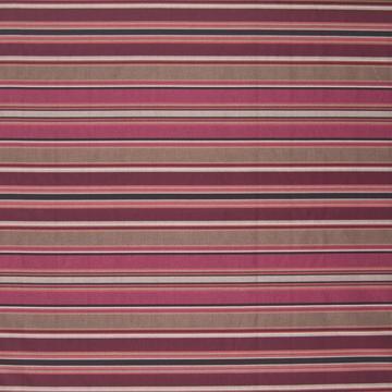 Kasmir Taliesin Stripe Berrywine Search Results