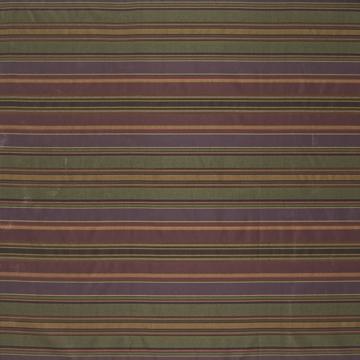 Kasmir Taliesin Stripe Plum Search Results