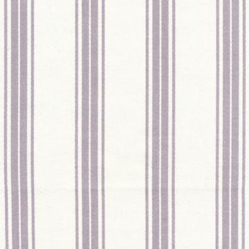 Kasmir Tipler Stripe Lilac Search Results