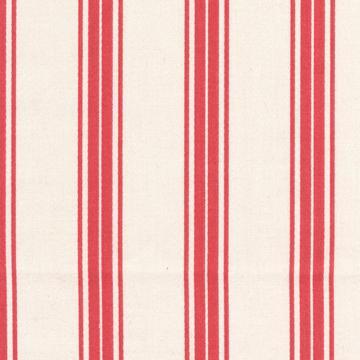 Kasmir Tipler Stripe Peony Search Results