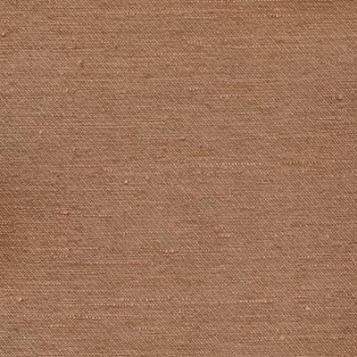 Kasmir Toccata Flax Search Results