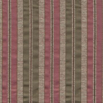 Kasmir Tuxedo Stripe Lilac Search Results