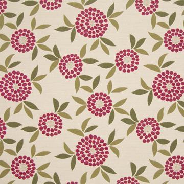 Kasmir Vera Floral Raspberry Search Results