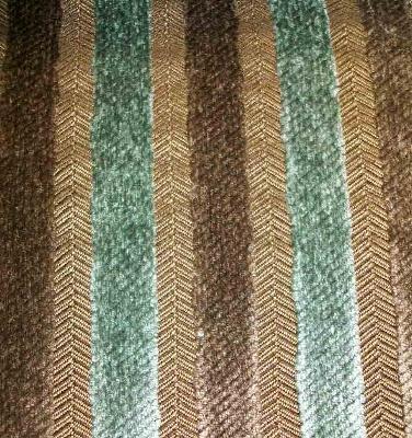 Kasmir Waldorph Stripe Hickory Search Results