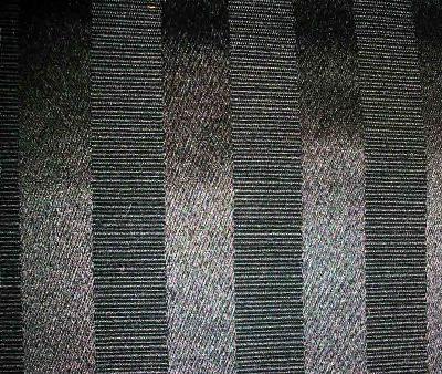 Kasmir Whisper Stripe Onyx Search Results