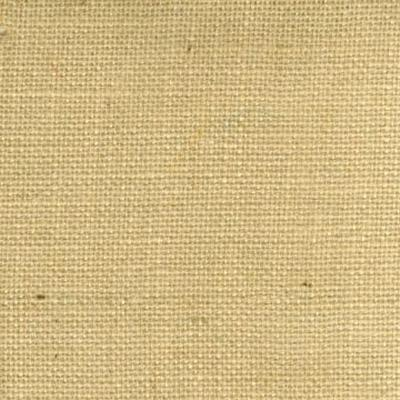 Kast Burlap Sand Search Results