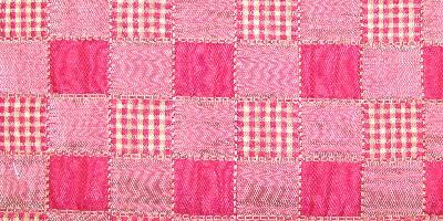 KT Fabrics Checker Cherise Search Results