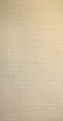 Lady Ann Fabrics Derby Dove Simply Jay Yang