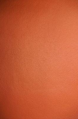 Lady Ann Fabrics Slicker Burnt Orange Leather Look Vinyl