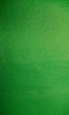 Lady Ann Fabrics Slicker Kelly Green Leather Look Vinyl
