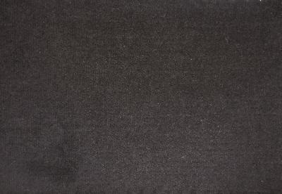Latimer Alexander Cannes Dark Grey Search Results