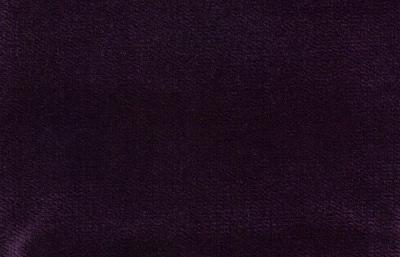 Latimer Alexander Como Deep Purple Search Results