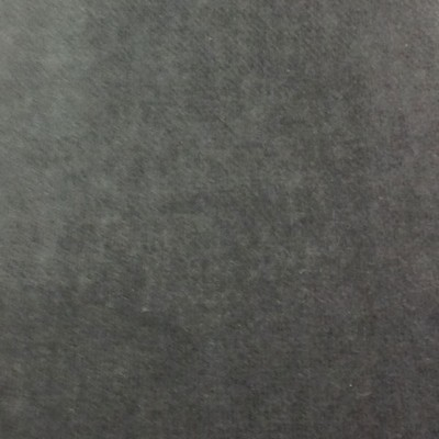 Latimer Alexander Como Grey Cloud Search Results