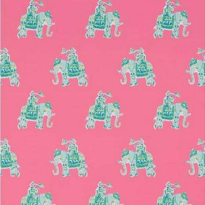 Lee Jofa Bazaar Wp 713 Tiki Pink Search Results
