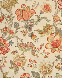 Magnolia Fabrics BILLER AUTUMN Fabric