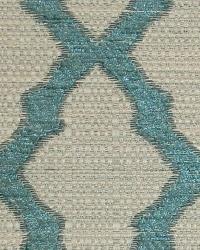 Magnolia Fabrics Arizona Tundra Fabric
