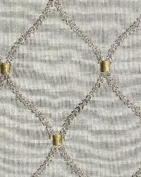 Magnolia Fabrics Azeroth Ash Fabric