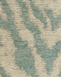 Magnolia Fabrics Bertie Breeze Fabric