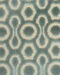 Magnolia Fabrics Bob Sandnsea Fabric