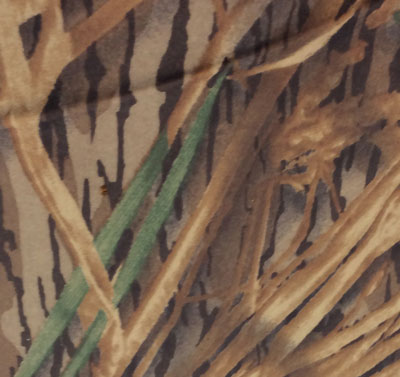 Marshall Dry Goods Mossy Oak Shadow Grass  Search Results