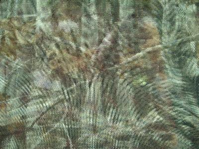 Marshall Dry Goods Next Camouflage Netting  Search Results