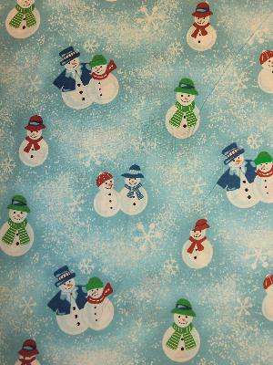 Marshall Dry Goods Snow Players  Search Results
