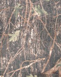 True Timber Camouflage 3 by