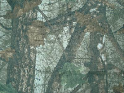 Marshall Dry Goods True Timber Camouflage 4  Search Results