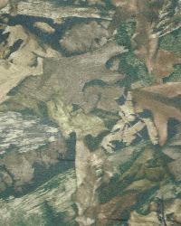 True Timber Camouflage 5 by