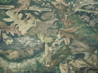 Marshall Dry Goods True Timber Camouflage 5  Search Results