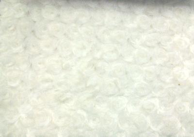 Michael Jon Designs Fuzzy White Search Results